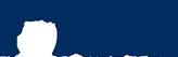 Logo Dachauer Forum