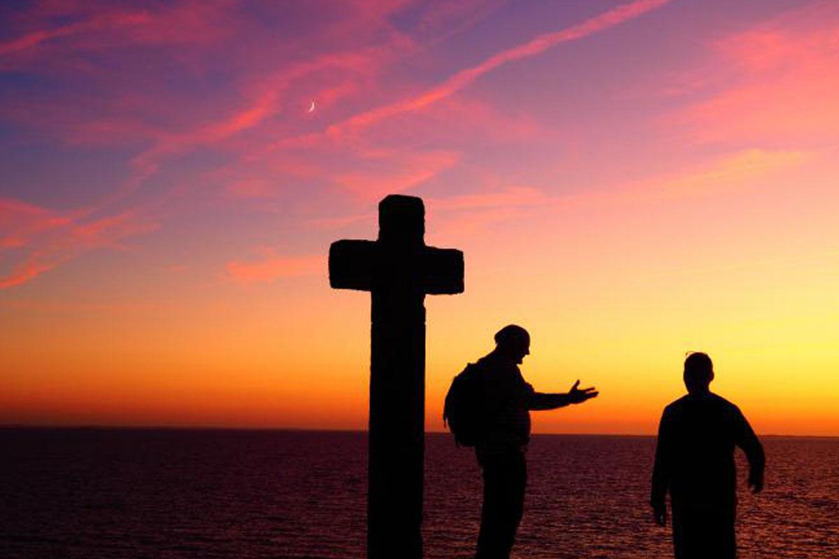 Religion, Sinn und Orientierung