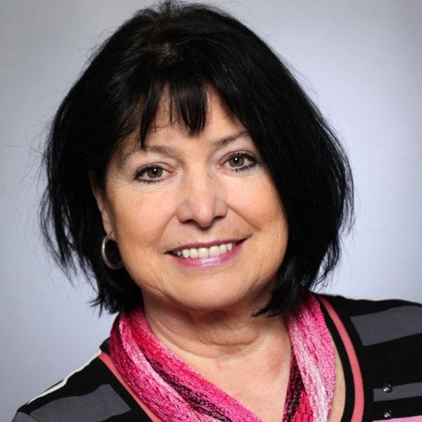 Barbara Asselborn