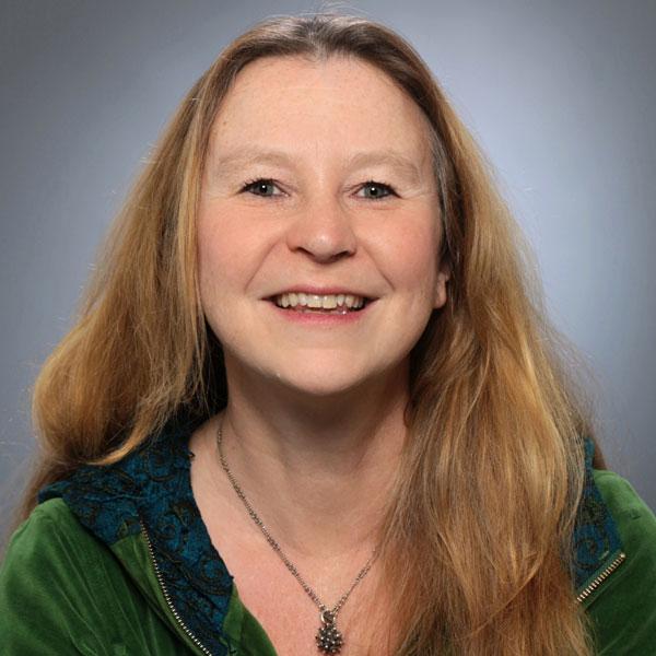 Susanne Deininger