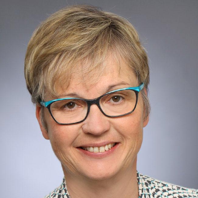 Andrea Haag