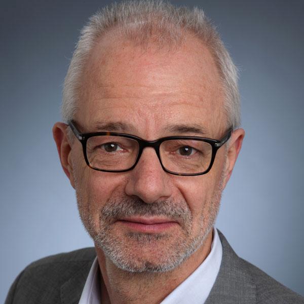 Peter Höß