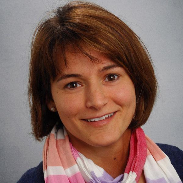 Karin Kiening