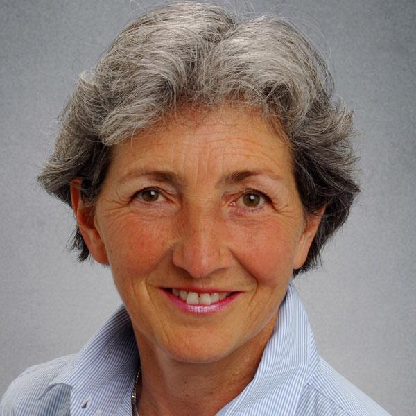 Irene Kottmair
