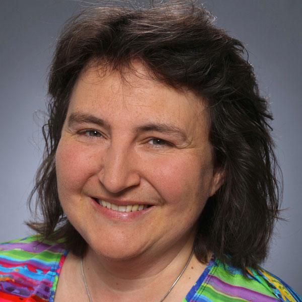 Christine Kreitmair-Biener