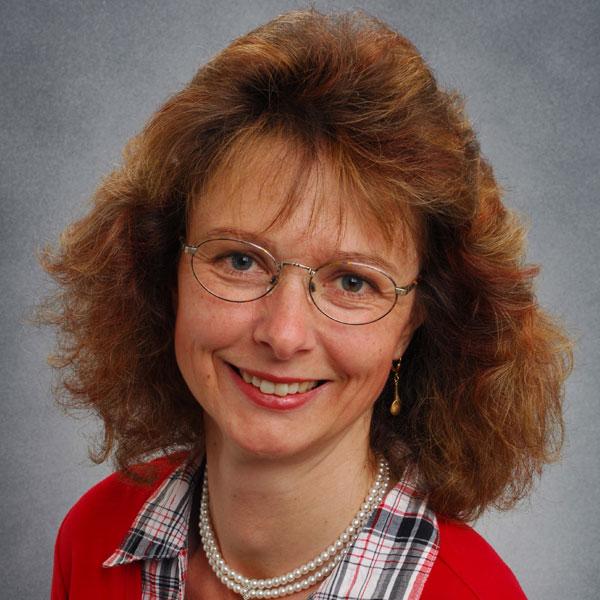 Angela Loibl