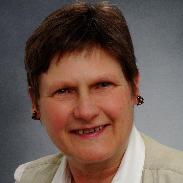 Rita Peichl