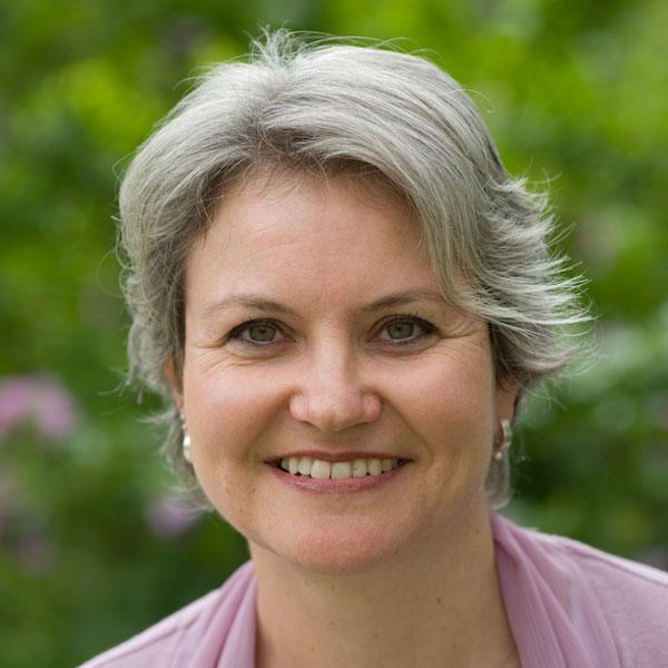Barbara Rippl