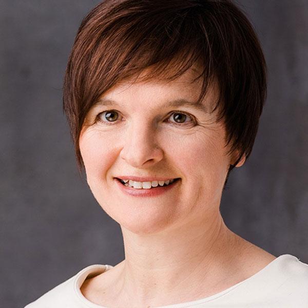 Annette Rülicke