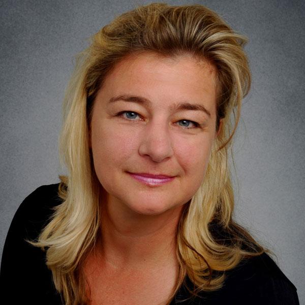 Alexandra Schäfer