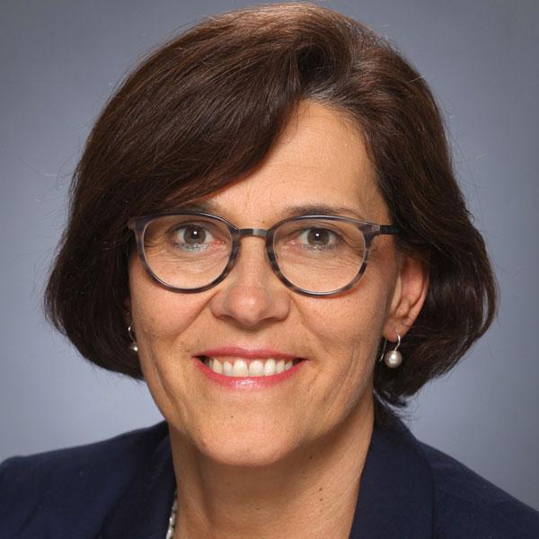 Eva Schenkel