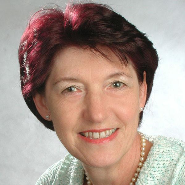 Katharina Scherer