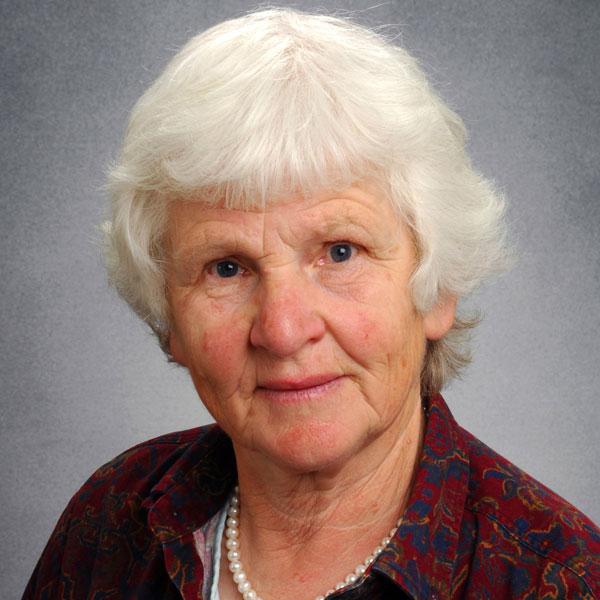 Friederike Sellschopp