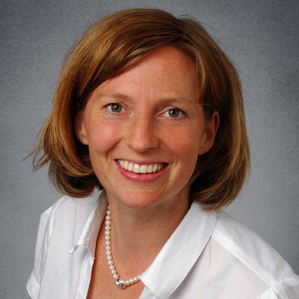 Brigitte Spengler