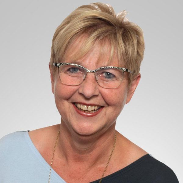 Annerose Stanglmayr