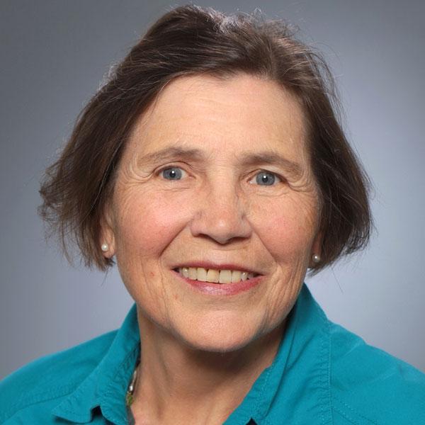 Theresa Wegele