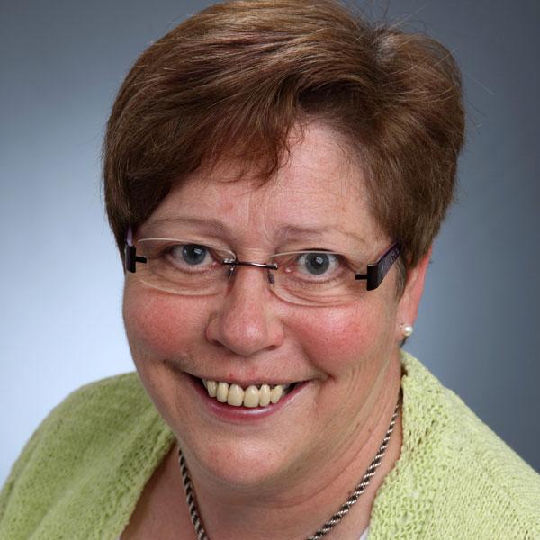 Lieselotte Werner