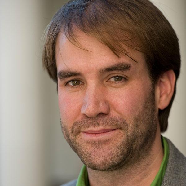 Rainer Wildgruber