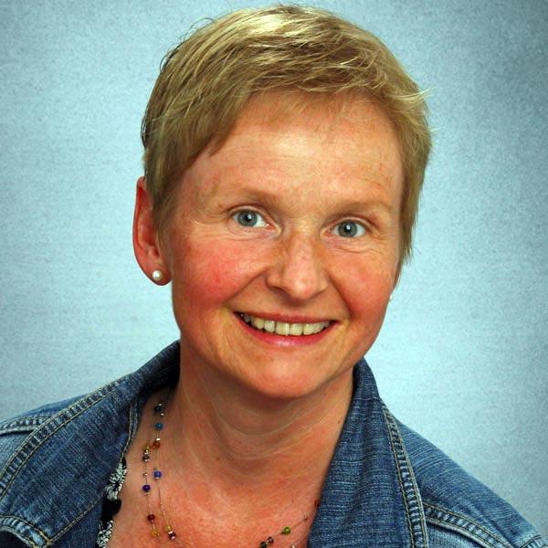 Anne Marie Sattler