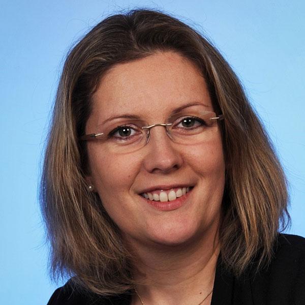 Karin Thellmann