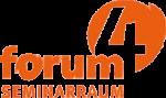 forum4 - Der Seminarraum des Dachauer Forums