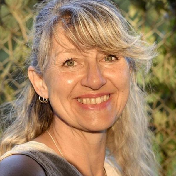 Michaela Koch