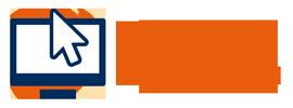 Online-Angebote Dachauer Forum