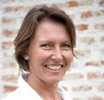 Katharina Balle-Dörr